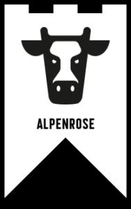 ALPENROSE_FLAG
