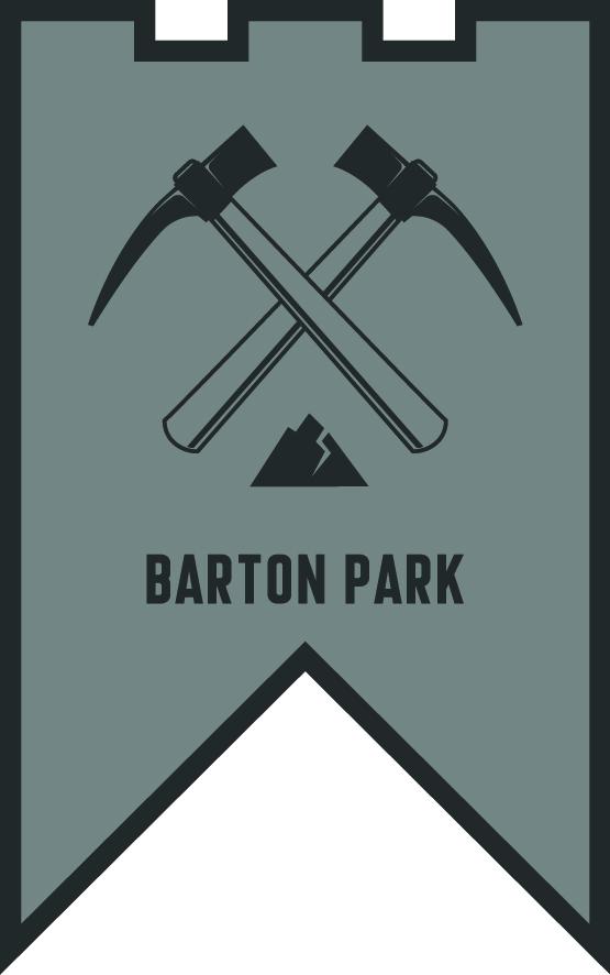 BARTON_FLAG