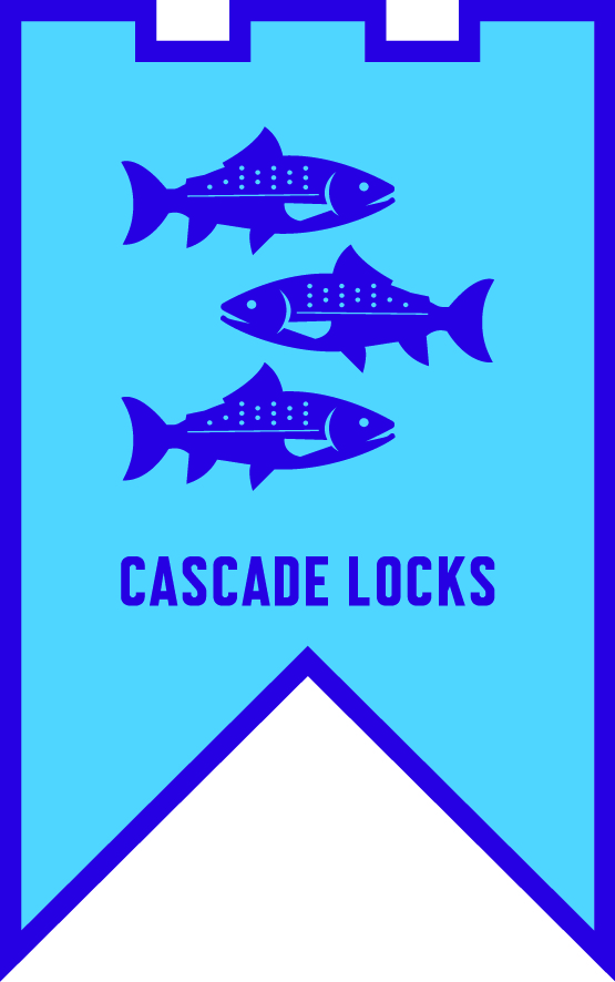 cascade locks guys Cascade locks local hookup signup free and meet 1000s of local guys and gals in cascade locks, oregon looking to hookup on bookofmatchescom.