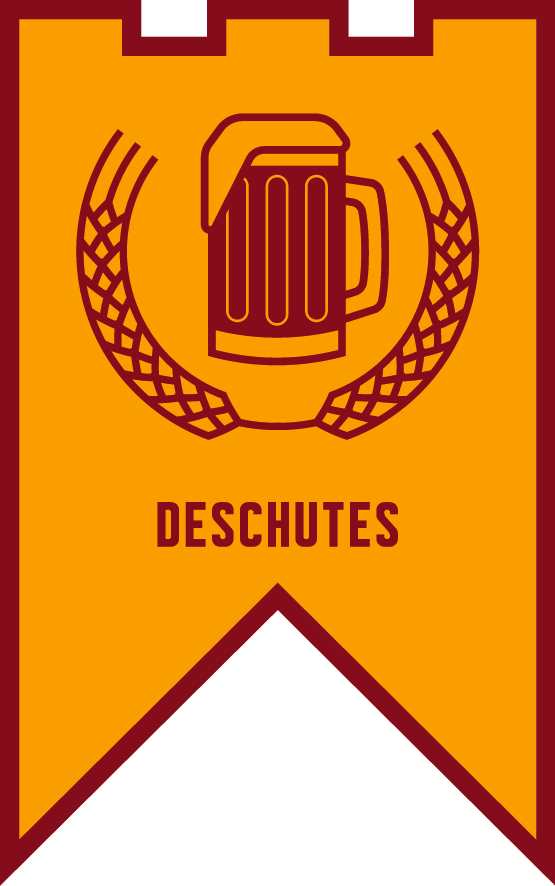 DESCHUTES_FLAG