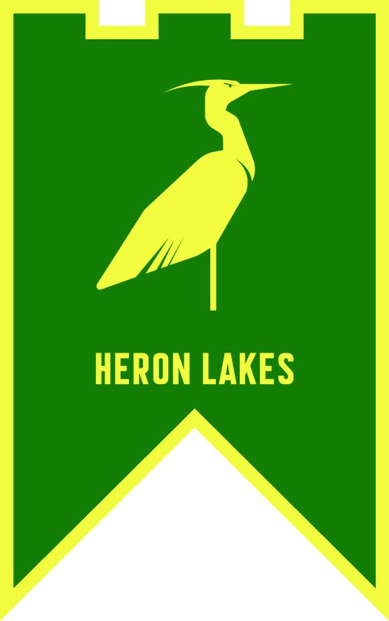 HERONLAKES_FLAG