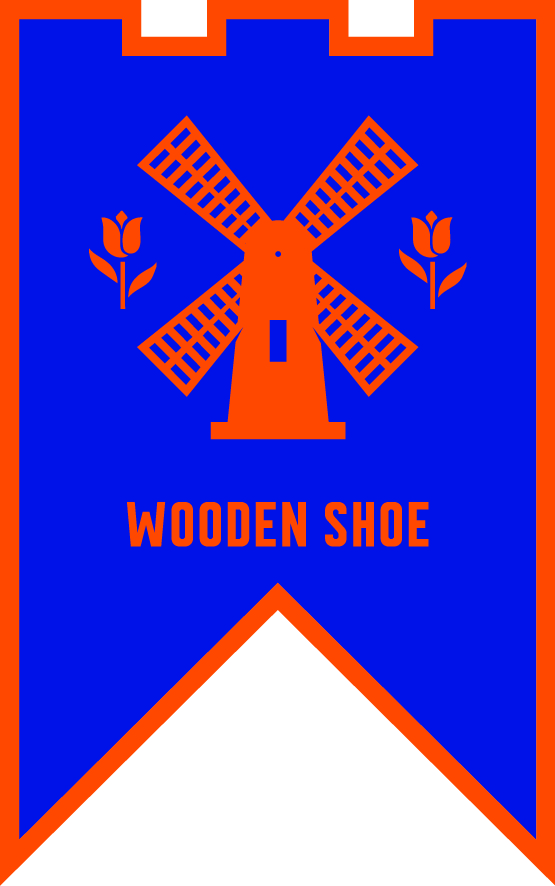 WOODENSHOE_FLAG